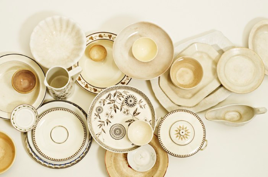 antique_dishes