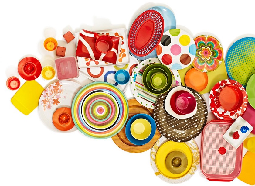 plastic_dishes